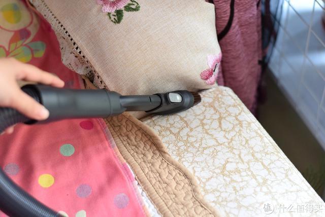 莱克魔洁无线吸尘器,让你的清扫工作事半功倍