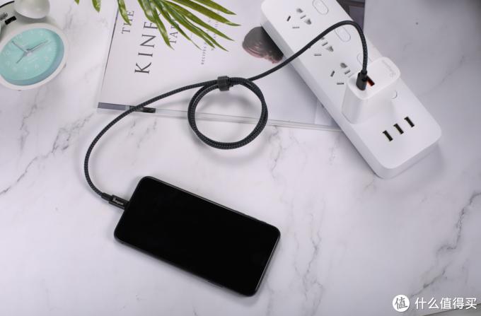 PD充电器是什么?能充iPhone吗?如何选择PD充电器?一文全部了解