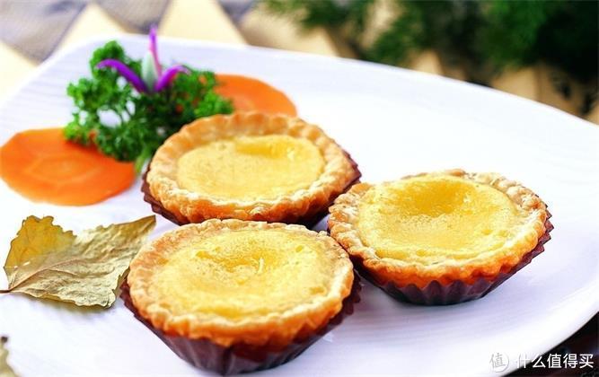 去到热情四溢的巴西吃什么?