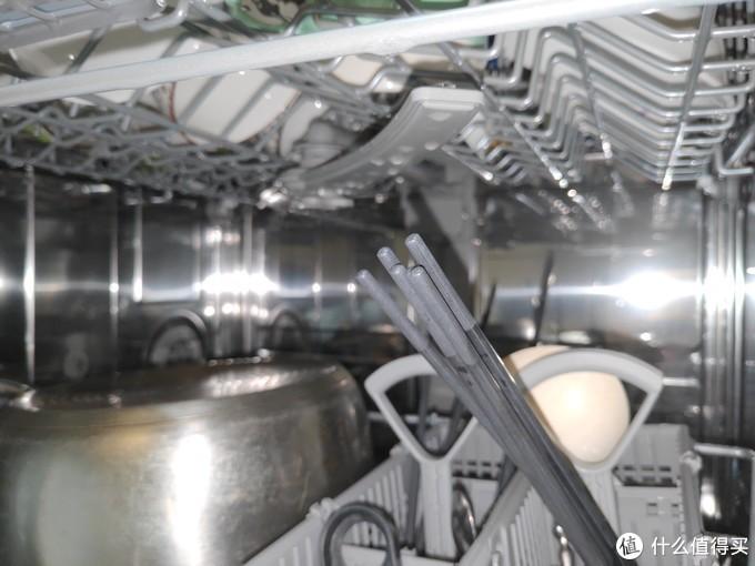 欧美早已普及的洗碗机,你还在犹豫买不买?——西门子SJ235W00JC 13套洗碗机评测报告