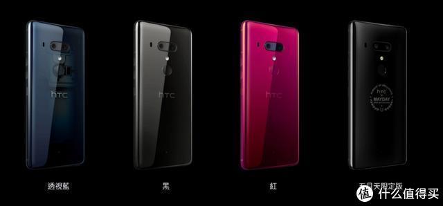 10 大最受欢迎 Android 手机出炉 HTC、Sony、华硕皆上榜