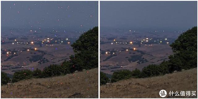 为什么 Pixel 4 能拍出银河?Google 解释天文摄影模式的秘密