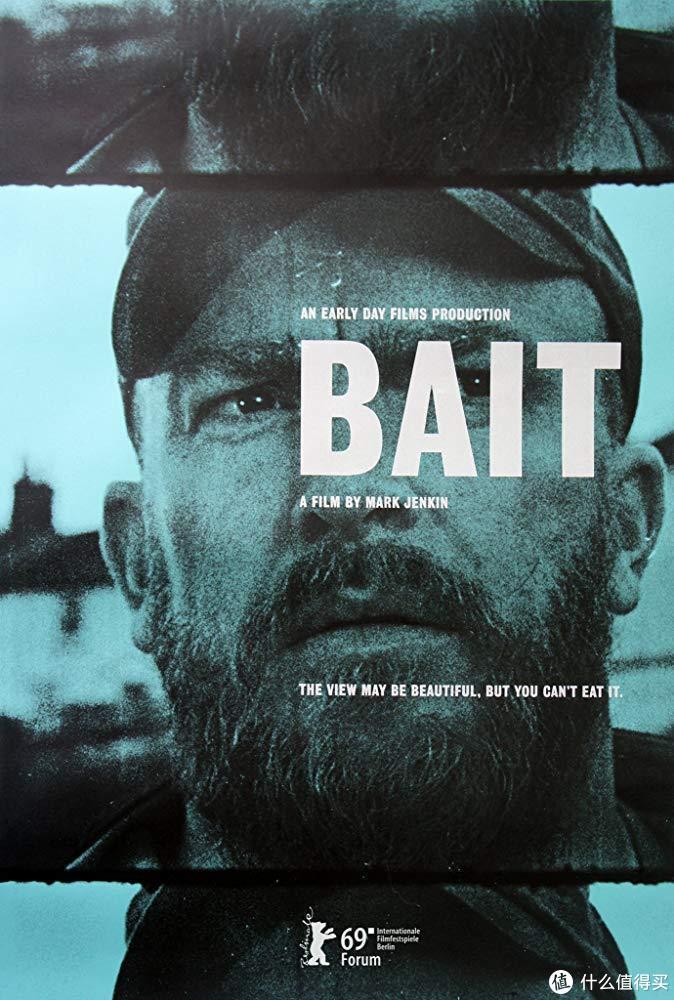 英国电影杂志《视与听》评选2019年50佳电影,《寄生虫》《爱尔兰人》列二三名,《小丑》只排第39