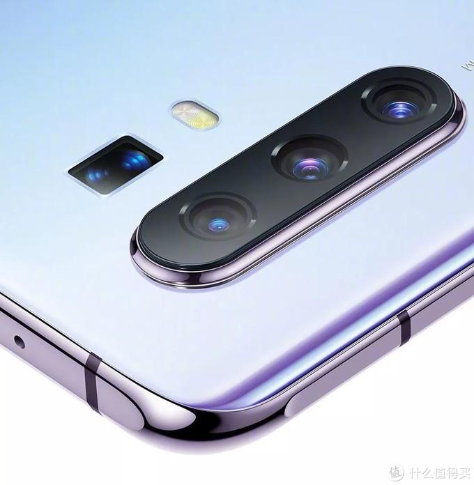 跟4G手机说拜拜!!12月五款双模5G手机将发布