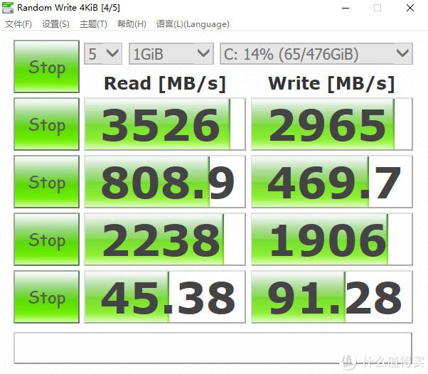 联想YOGA C940英特尔移动超能笔记本评测:轻薄机身下的澎湃性能