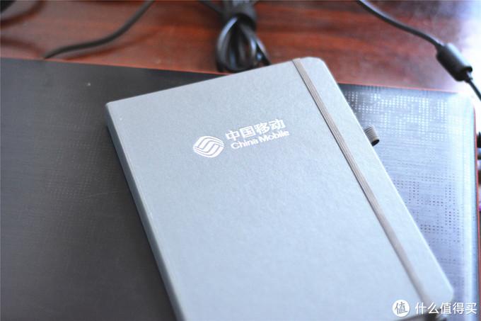 解放会议记录人的利器,智慧学习笔,终于可以不用熬夜整理会议纪要了
