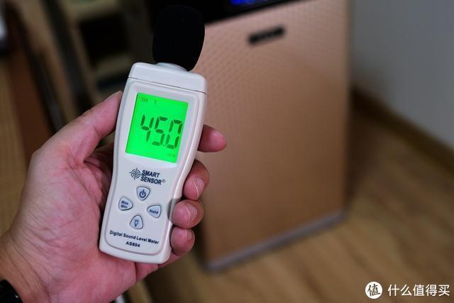 莱克空气净化器----守护你的健康