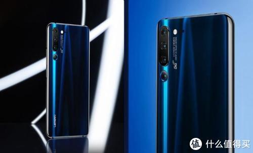 荣耀V30和联想Z6 Pro 5G,同为3299元,谁胜谁负?