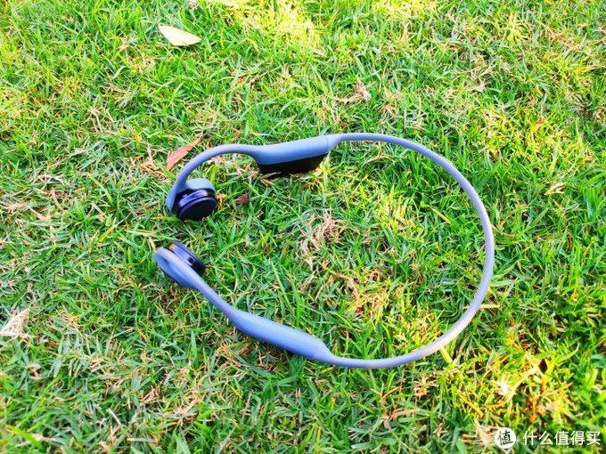 一次不一样的蓝牙耳机体验——南卡骨传导蓝牙耳机