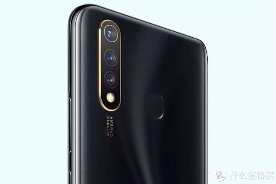 Vivo Z5系列,三部实力千元机,不安排一下吗?