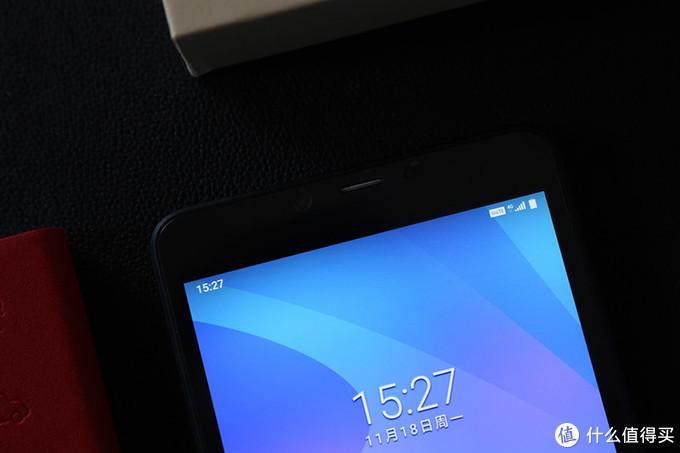 平板电脑,能否再以实用的名义打动用户?酷比魔方iPlay 7T体验