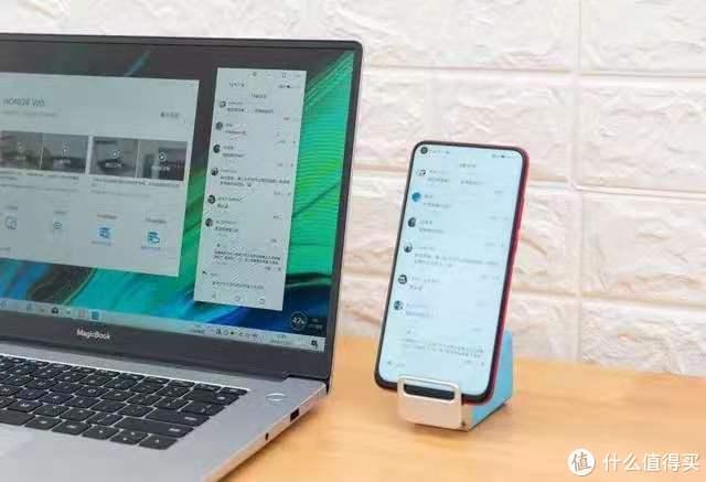 荣耀MagicBook15首发特惠,抢分5000元红包大礼