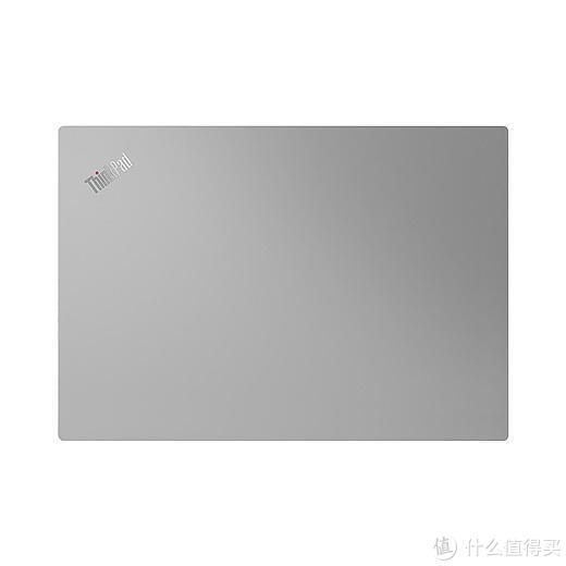 ThinkPad推出S2 2020 希捷PCIe 4.0酷玩520开卖