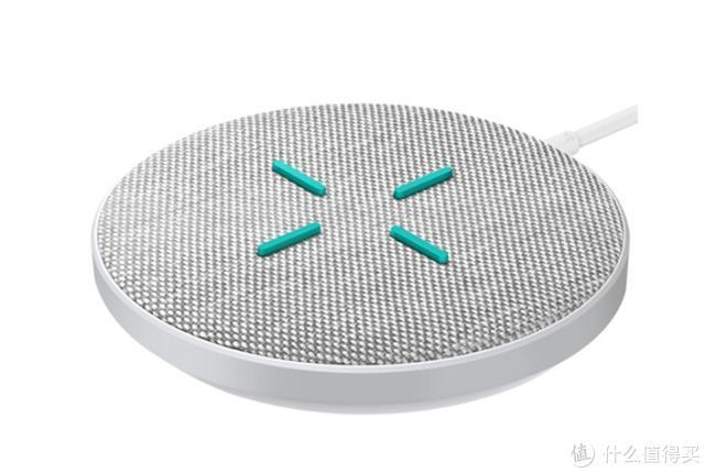 华为nova6开启预约 苹果或将AirPods同新款手机捆绑销售