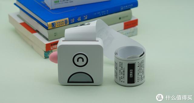 打印点滴、记录成长:啵哩PoooliL2 Pro打印机