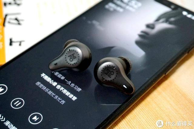 千元内真无线蓝牙耳机推荐,聊聊我为什么选择了魔浪O7