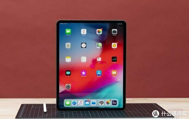 2019年最值得入手的平板电脑,mini5只排第三位,第一名实至名归