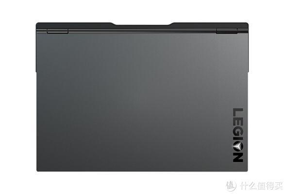 iPhone SE2搭载A13处理器且已备货 联想Y9000X新品上架