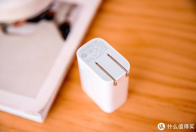 国内首套获MFi认证的苹果PD套装上手体验,安全高效,即刻满电