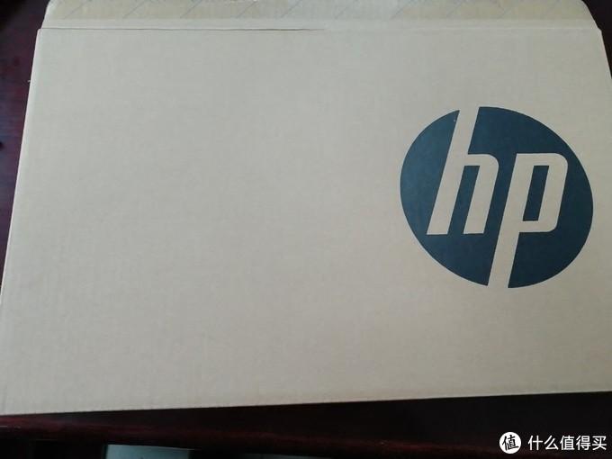 纸盒品牌logo挺喜欢