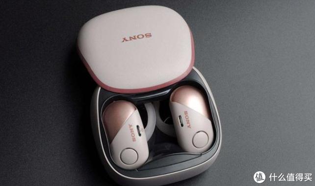 无线蓝牙运动耳机品牌那些好