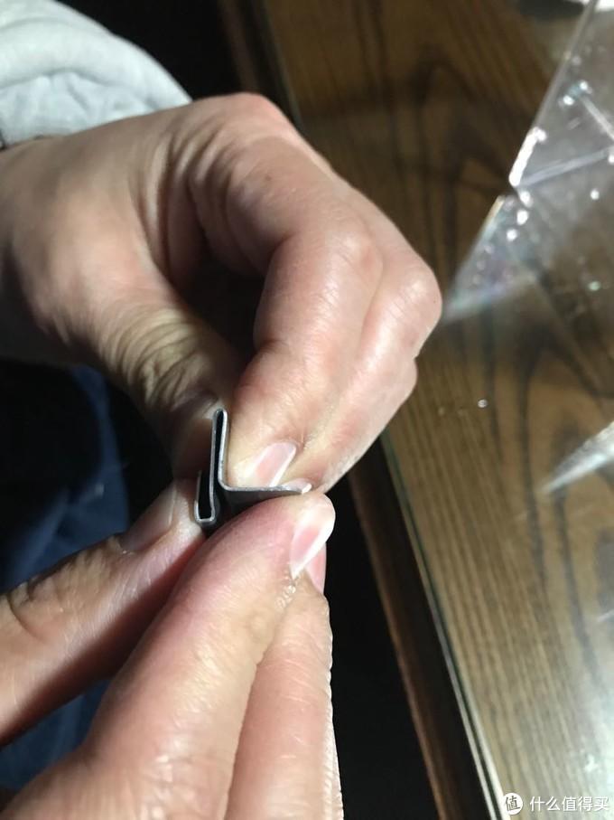 手工组-GoPro7外壳改造成幼鱼房
