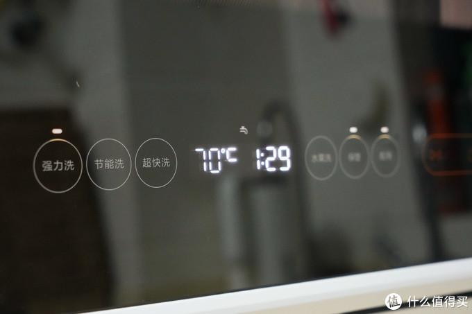 无需水电改造,使用率最高的家用洗碗机:华凌迷你洗碗机Vie1上手体验
