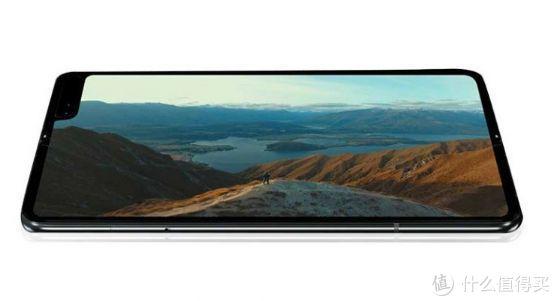 三星Galaxy Fold折叠屏,高达万元,值得购买还是噱头?