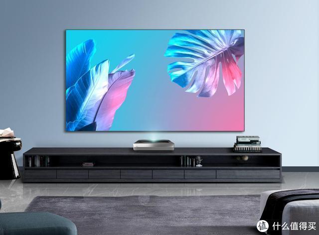 """降维打击液晶、OLED,激光电视却凭实力""""招黑""""?"""