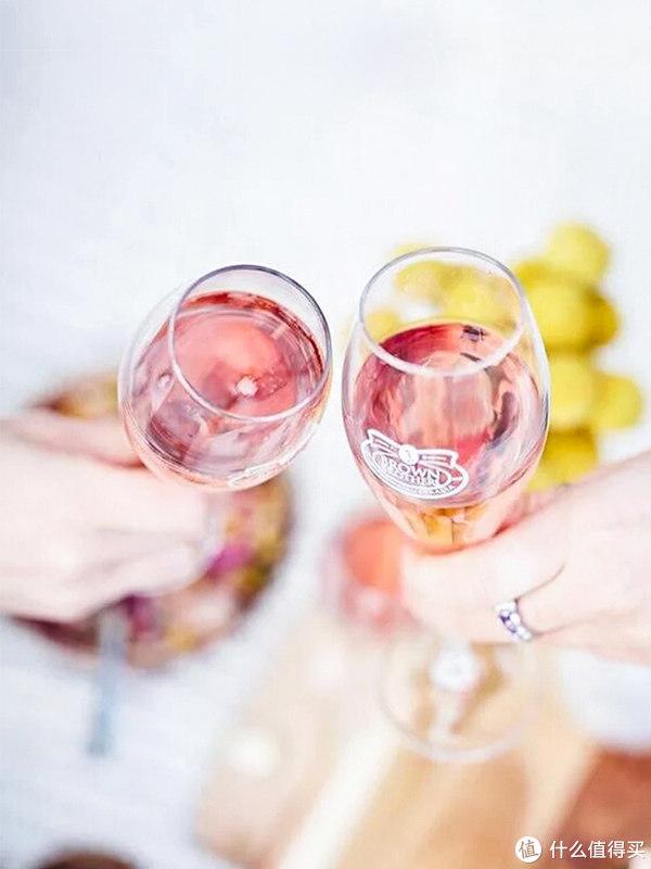 回顾11.11剁手值得推荐商品之葡萄酒