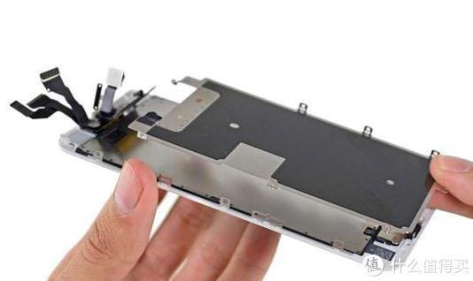 手机发烫罪魁祸首被揪出,iPhone手机充电变慢是何原因,一看便知