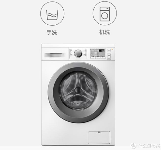 张大妈史上最中二的实验,用饺子试衣服,DMN地气凝胶抗寒服保温效果如何?