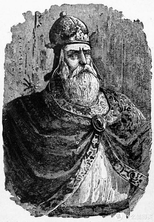 提里达特三世