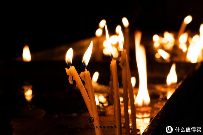 亚美尼亚游记 Day 2 方舟山下修道院 - 历史与新生