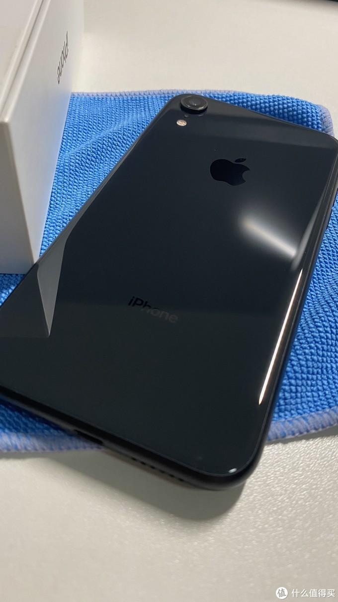 我还是出掉iphoneXR买了iphone11 Pro Max,体会香不香?