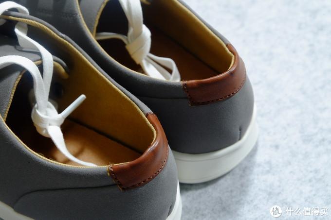 一双鞋子只要二十几元?两双美特斯邦威的鞋子晒单