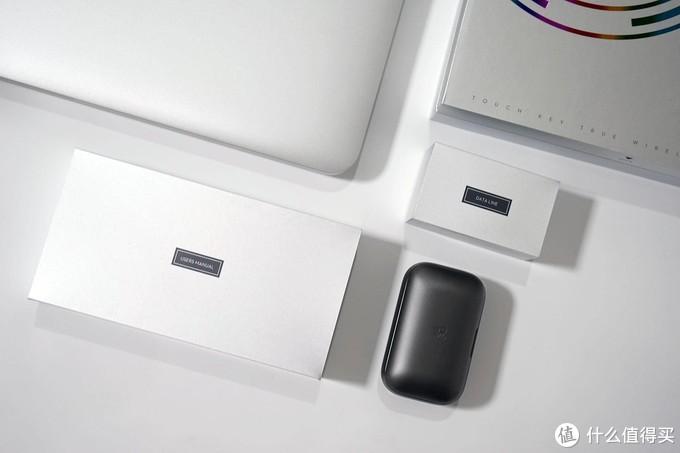Mifo O7真无线耳机:三频均衡,双动铁、双降噪媲美千元音质!