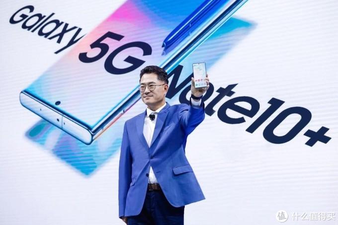 DxO发布2019年度榜单,小米CC9 Pro成赢家,三星Note10+也不弱!