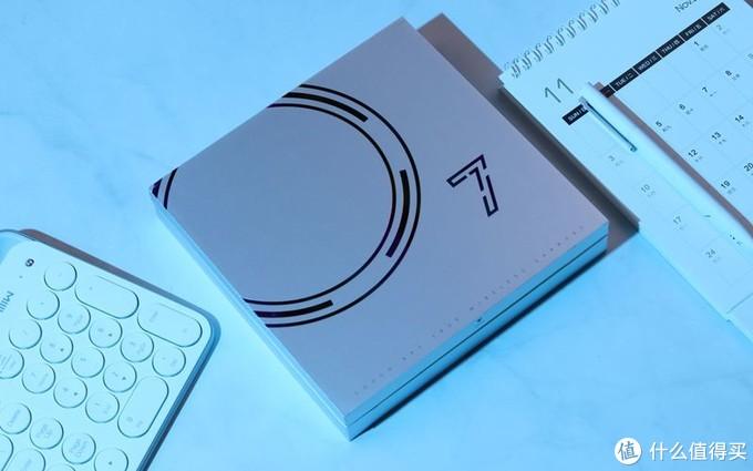TWS耳机巅峰之作,全频双动铁加持:mifo/魔浪 07体验