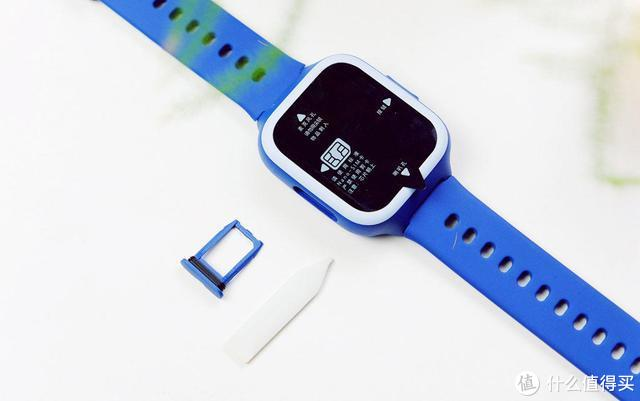 小米生态链企业新品不断,支持小爱同学,售价仅为199元?
