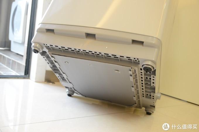 Redmi 红米 波轮洗衣机 1S 小米低端洗衣机值不值?