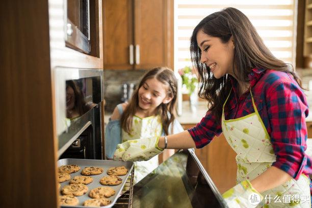 分清楚蒸汽烤箱与蒸烤一体机了吗?进口品牌又了解多少