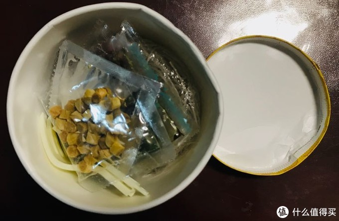 觅食记至梵藤椒酸菜鱼粉好吃吗?