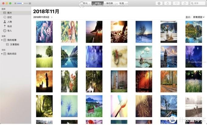 想在Mac上轻松玩转图片处理,这些软件一个也不能少
