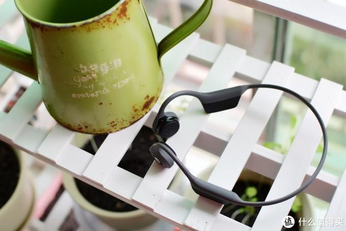 告别以往的聆听方式,感受南卡骨传导耳机带来的改变
