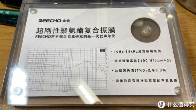 """[开箱·评测] """"优质""""的性价比之作——余音 GY-09"""