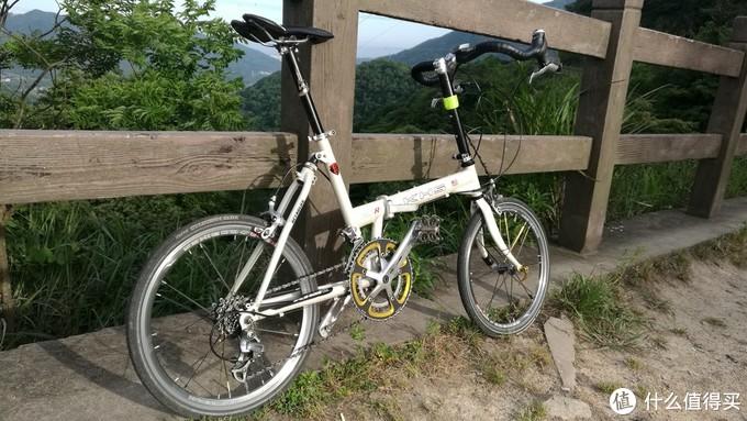 自行车脚踏升级的那些事,可以进来了解一下