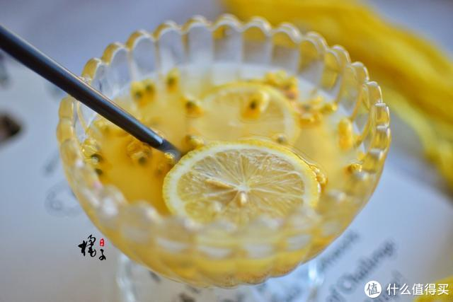 每天早上空腹喝杯这茶,对身体好处多,简单省事,做一次能喝一天