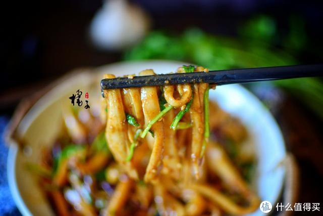 这菜撕着吃最入味,简单一炒,比肉还香,做少了根本不够吃
