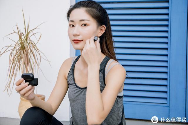 轻装上阵,缤特力Pro 5100带来通话的聆听体验